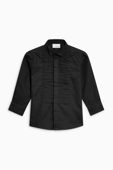 Buy Older Boys Younger Boys Shirts Partywear from the Next UK ...