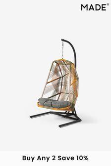 Coast Grey Lori Arlie Maxi Dress