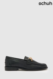 Barbour® Monty Moccasin Slipper