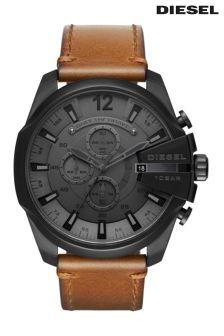 Diesel® Mega Chief Watch