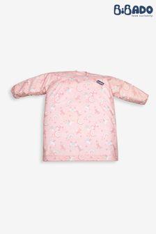 Oakley® Evzero Range Sunglasses