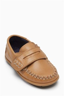 Penny Loafers (Younger Boys)