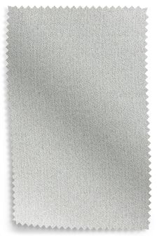 House Textured Fabric Roll