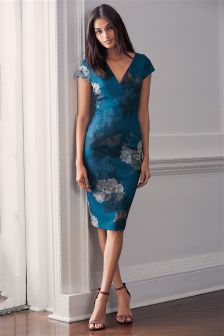 Womens Dresses Party Occasion Amp Evening Dresses Next Uk