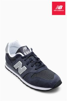 New Balance Navy ML373 V1