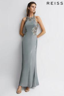 Calvin Klein Red X Bikini Bottoms