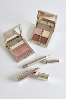 Bronzed Glow Beauty Box