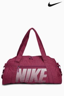 Nike Gym Club Duffle Bag
