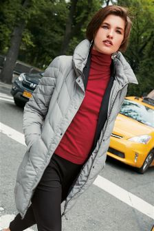 Buy Women's coats and jackets Jackets Petite from the Next UK ...