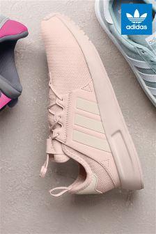 adidas Originals Pink XPLR