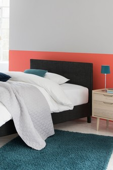 Standard Bedstead Studio Collection By Next