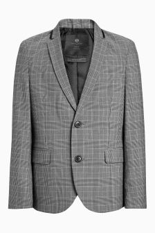 Suit Jacket (12mths-16yrs)