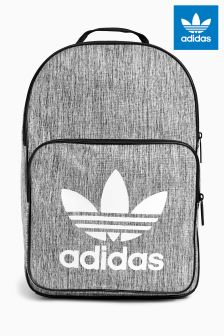 adidas Originals Class Casual Trefoil Backpack