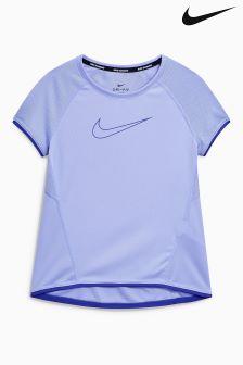 Nike Dry Run Tee