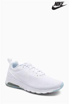 Nike AM16 UL