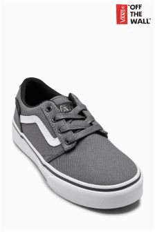 vans shoes amp trainers vans footwear next official site