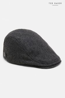 Ted Baker Thompson Flat Cap