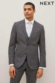 Slim Fit Suits | Mens Slim Fit Occasion & Formal Suits | Next UK