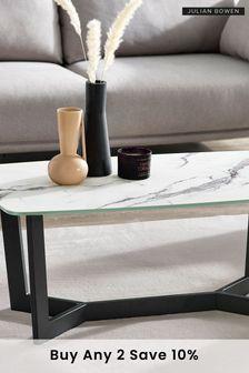 Ben The Dino Bed Set