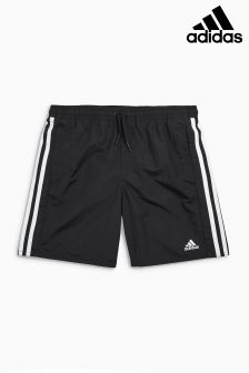 adidas 3-Stripe Swimming Short
