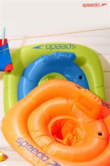 Speedo® Swim Seat