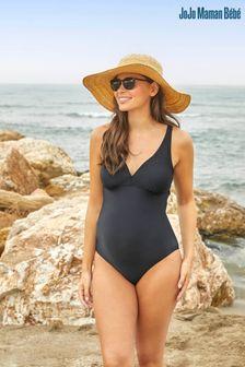 adidas Baby Grey/Pink Tracksuit