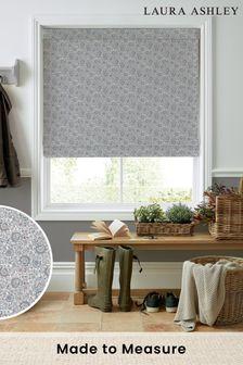 Nike Camo NSW Printed Jogger