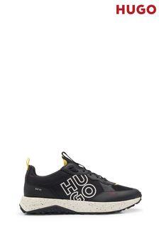 Hype Printed Fade T-Shirt