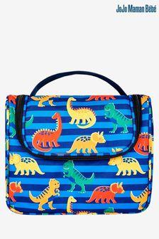 Warehouse White Embroidered Iris Cotton Top