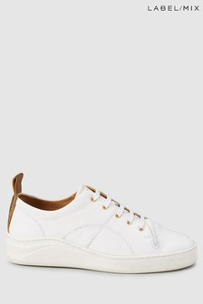 Mix/Hudson White Sierra Trainer
