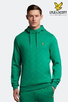 Phoenix Graphic T-Shirt