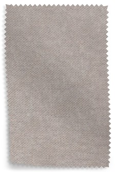 Glamour Weave Mist Fabric Roll