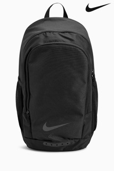 Nike Academy Football Backpack