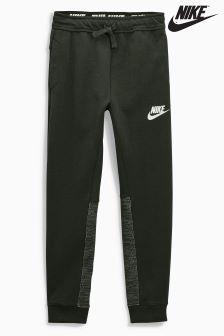 Nike Sportswear Advance 15 Joggers