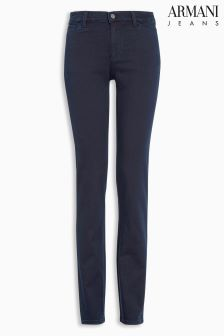 Buy Women's Bootcut Jeans from the Next UK online shop