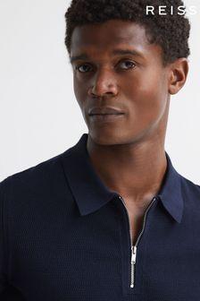 Armani Jeans Black Bootcut Jean