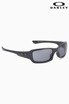 Oakley® Fives Squared Sunglasses