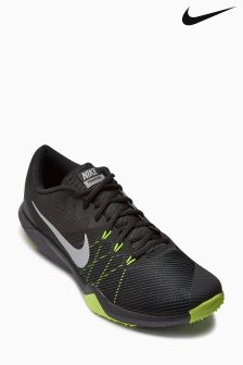Nike Retaliation TR Training Shoe