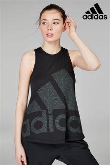 Comprar tops la del para mujer Adidas en Yoga de la próxima tienda en línea del Reino Unido c36d1fd - grind.website