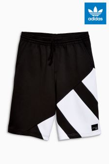 adidas Originals Black PDX Short