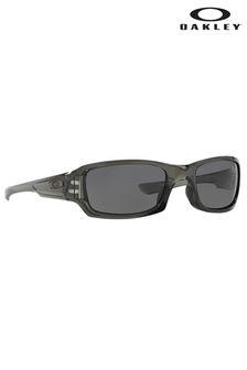 Oakley® Five Squared Sunglasses