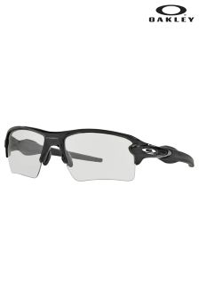 Oakley® Flak 2.0XL Sunglasses