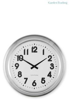 Garden Trading Islington Clock