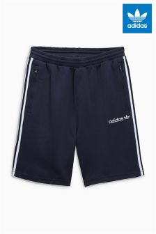 adidas Originals Legend Ink Minoh Short