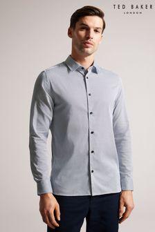 Hollister Grey Star Backpack