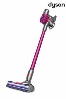 Dyson V7 Motorhead Vacuum