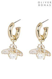 Nike Black Dry Hoody
