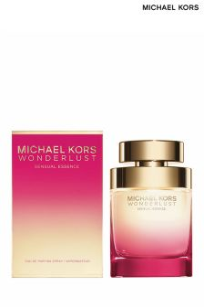 Michael Kors Sensual Essence Eau De Parfum