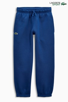Lacoste® Sport Jogger