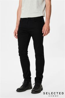 Selected Homme Slim Fit Jean